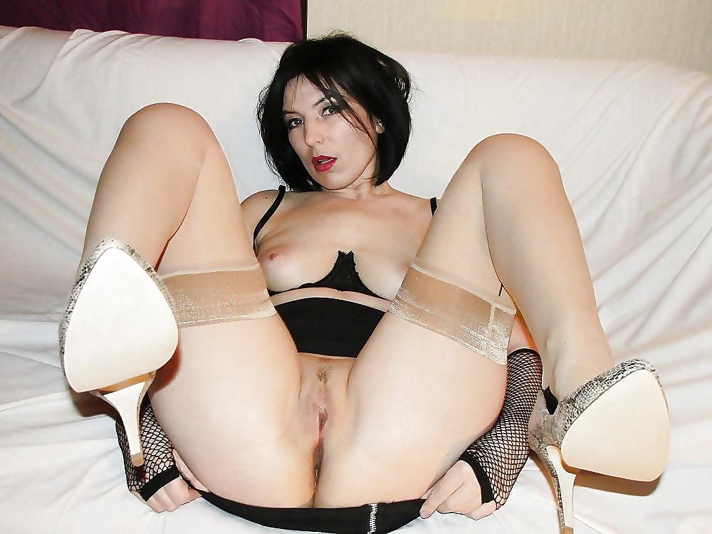 Große brüste nackt