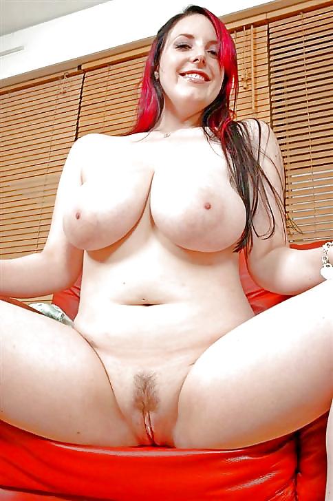 Hot milf porn hub