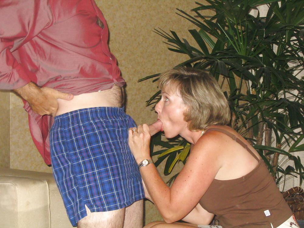 Markt erotik bayreuth