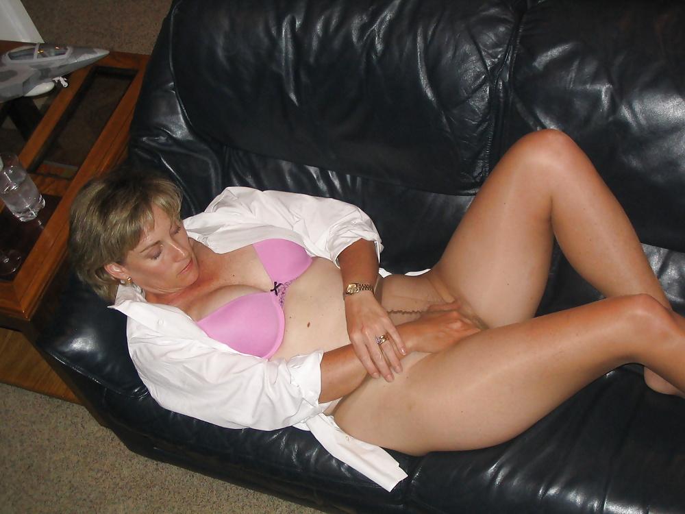 Kostenlose Hart-Sexbildern aus Ausland