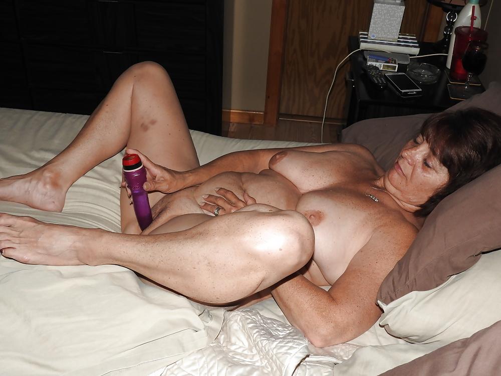 Private sex porno