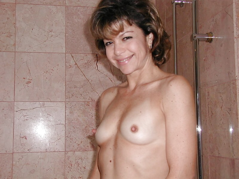 Naked wife videos
