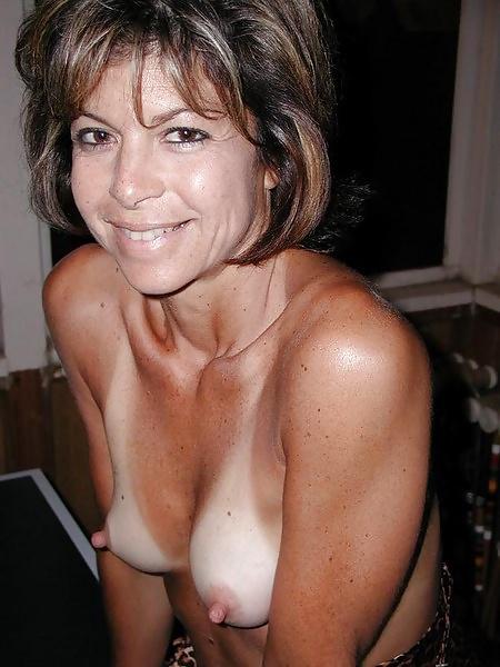 porno älter webcam nackt