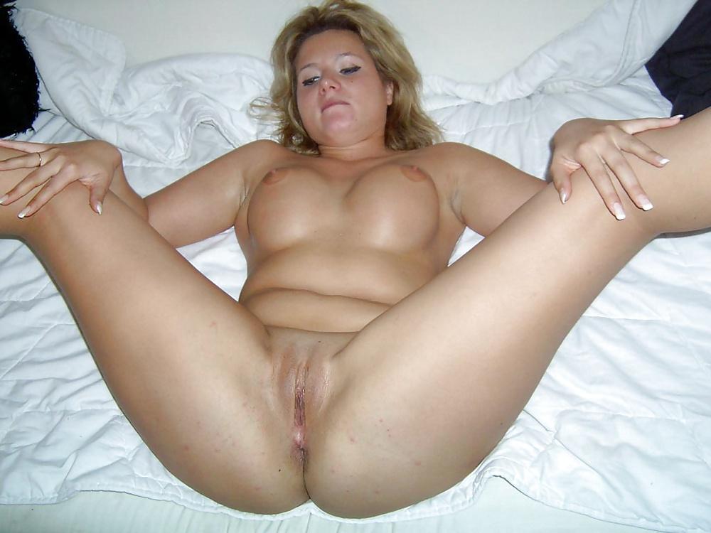 Arschficken in Nacktbildern frei