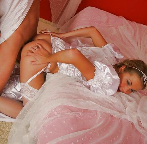 XXX Bildern aus Arschficken kostenlos