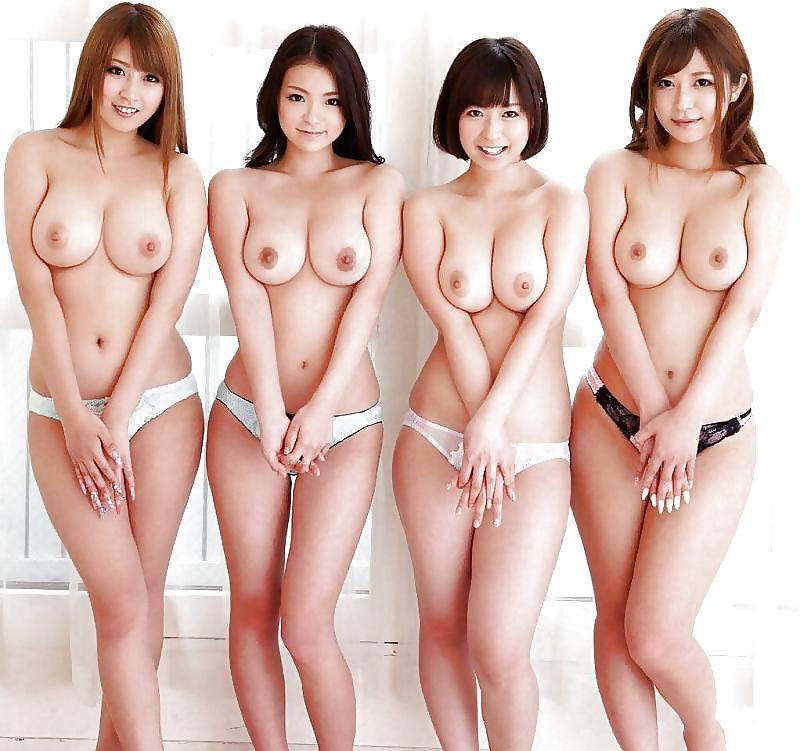Jugendliche schönheiten zwischen 18-19 Jahr kostenlos