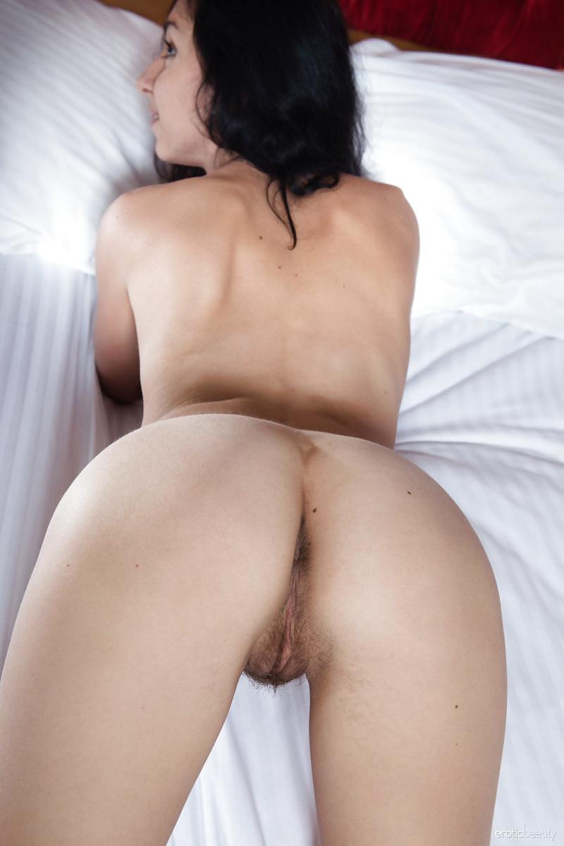 mature latinas vpl and fads booties