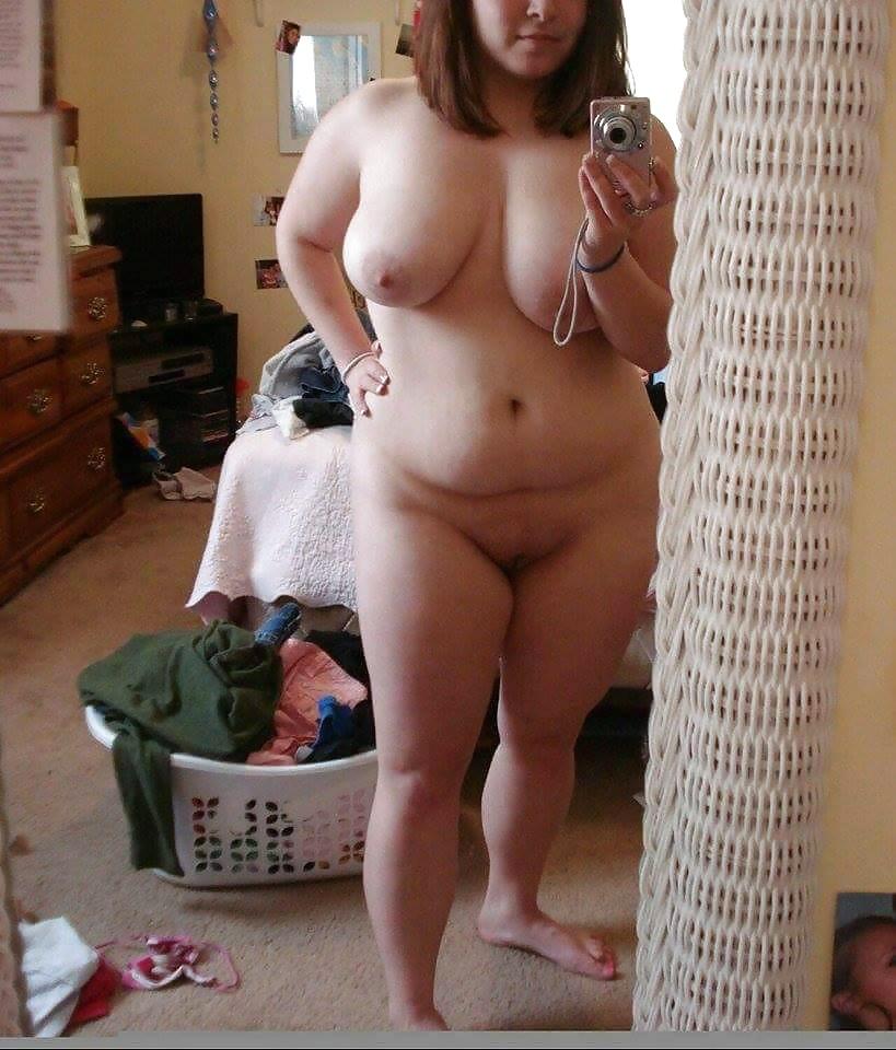 Wunderschöne mollige Frauen in Gratisfotos