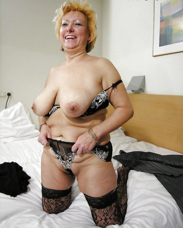 Gratis Bildern von Frauen zwischen 50-80 Jahr alt