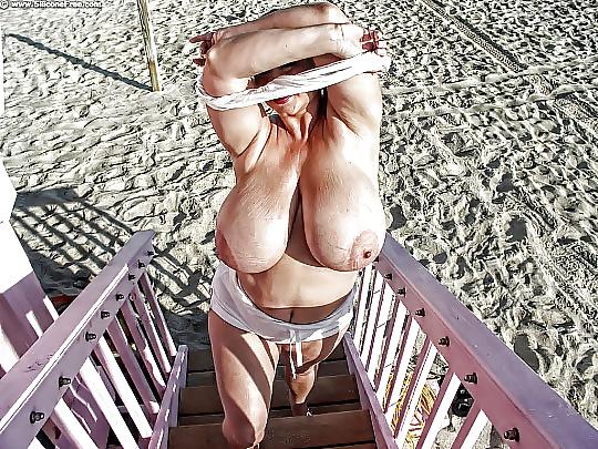 Gratis Fotos mit deutschen Schlampen ohne Kleider
