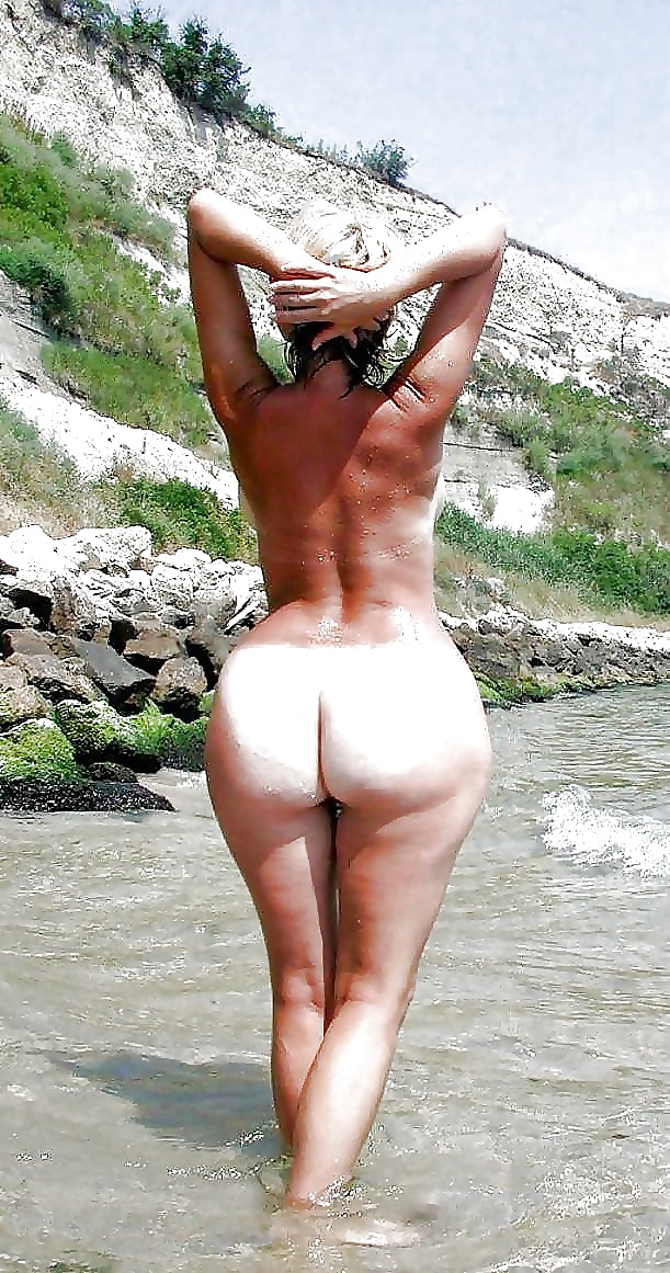Schöne reifen am Strand in gratis Bildern