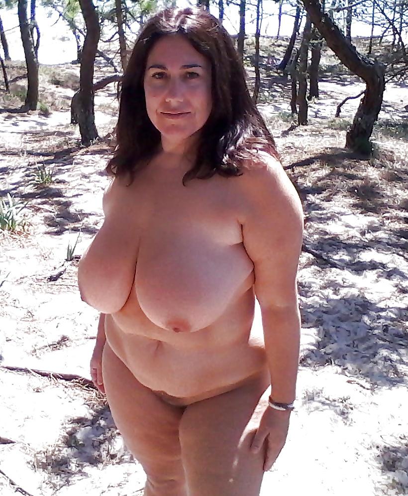 Shower dildo photo