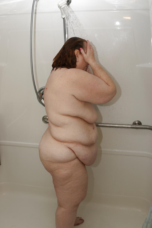nackte chinesische mädchen dusche