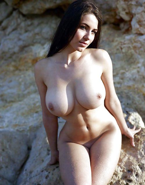 Schöne mollige Brüsten gratis