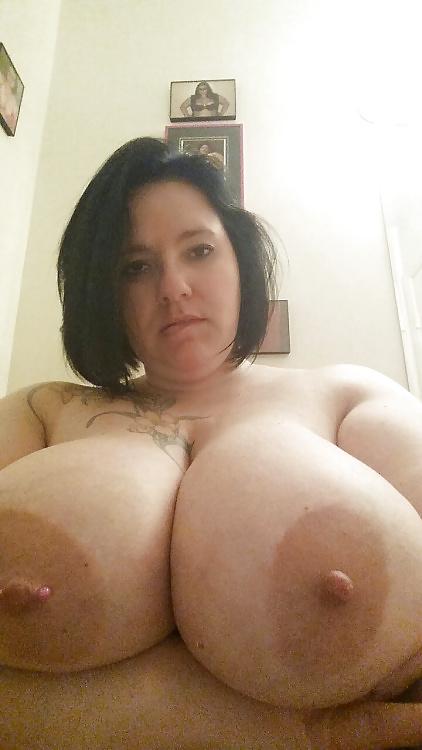 Sexbilder Amateure
