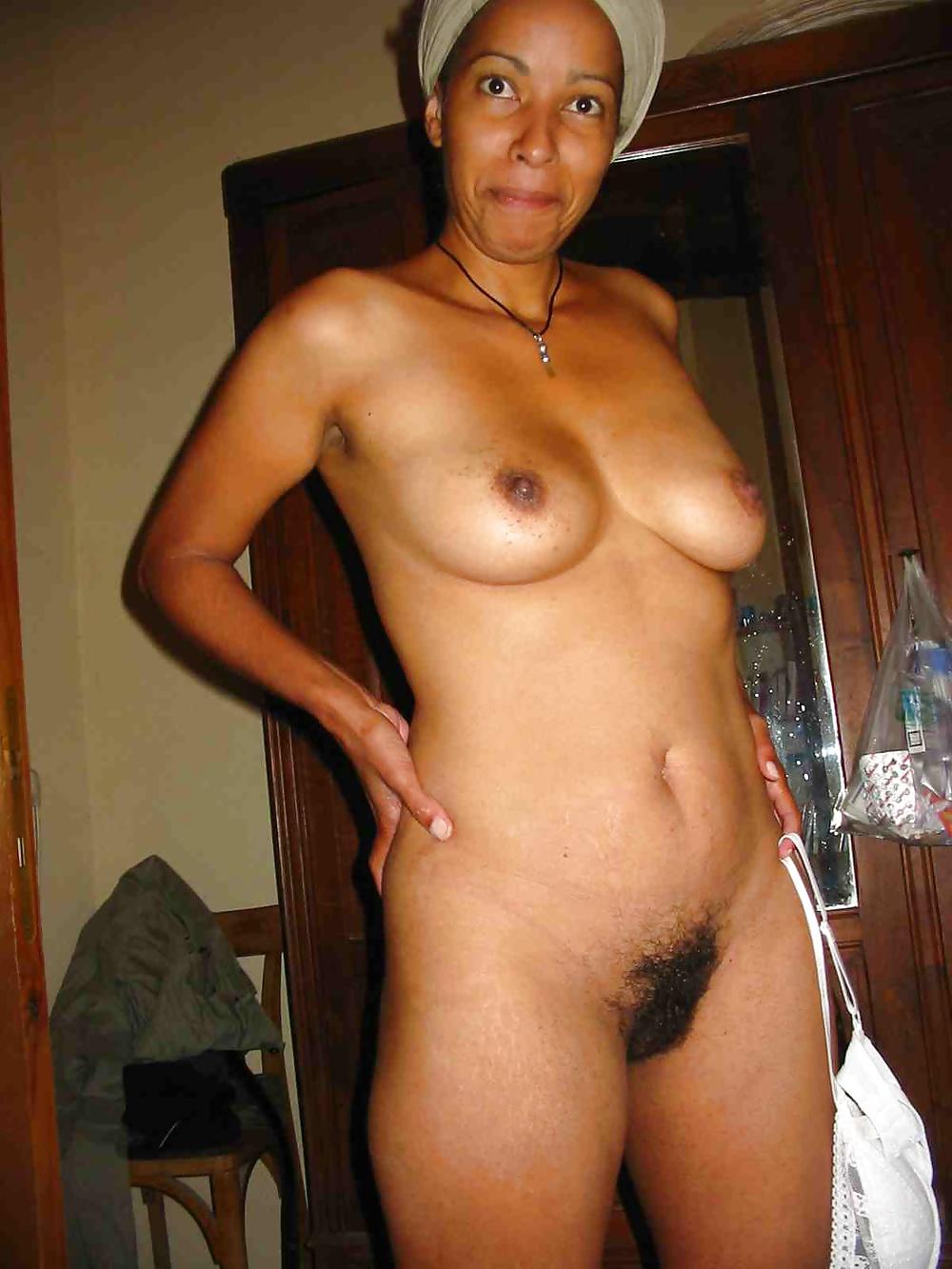 Freie Bildern von schwarze Frauen