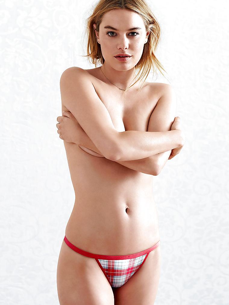 18 Jährige Nackt