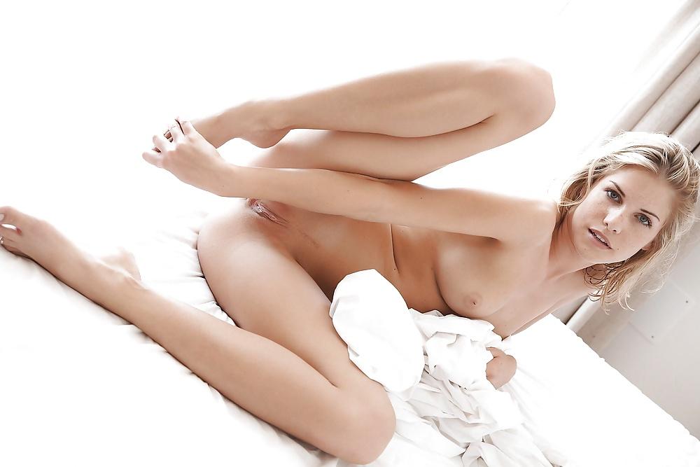 18 nacktbilder 18 Teen