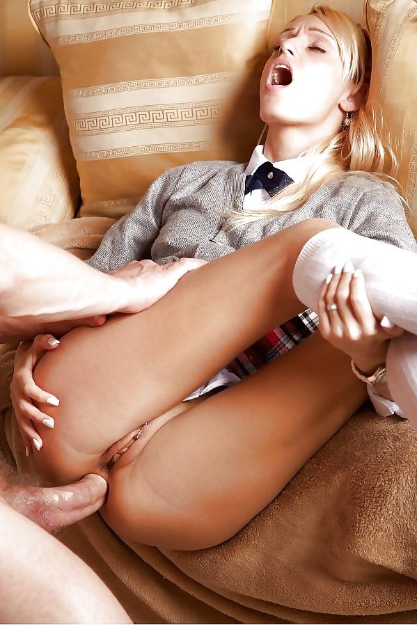 Hart Sex in gratis Nacktfotos