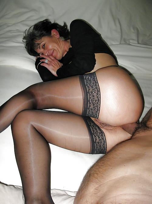 Extrem xxx fotos, wo die Sex ist nicht Alltage
