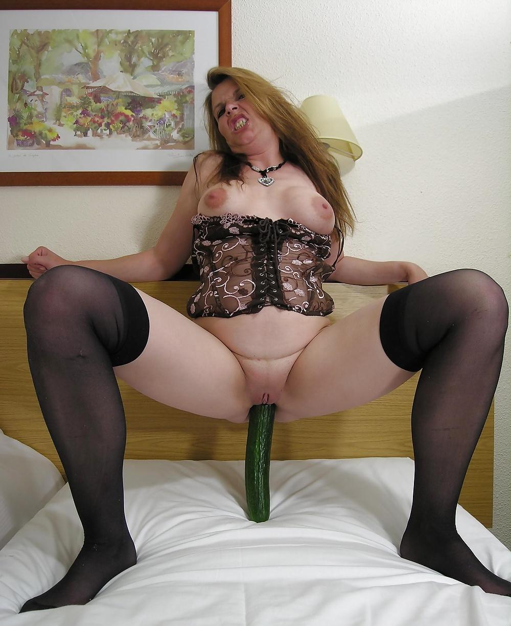 Lesbian piss hd