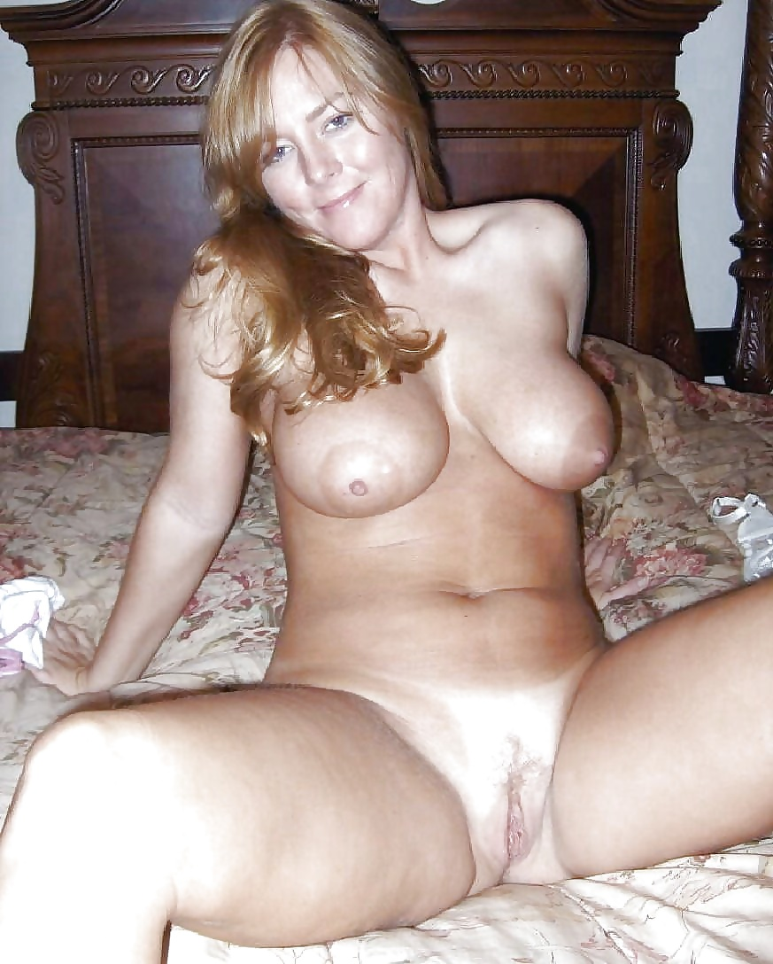 Sweet girl pussy
