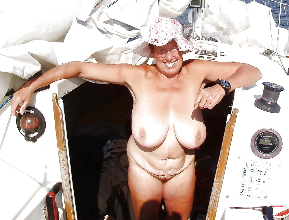 Reife Großmőttern nackten in xxx Bildern