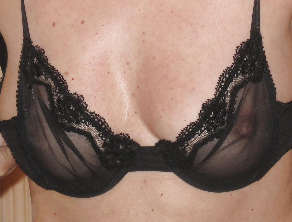 Brüsten, süße Brüsten von deutsche Hündinen