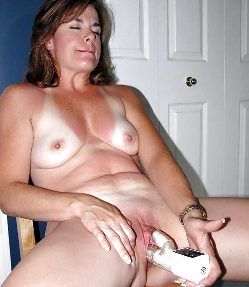 ScheuNe Behaarte Vagina