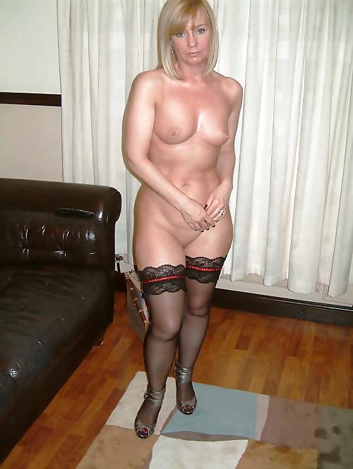 Kostenlose Foto auf Hausfrau
