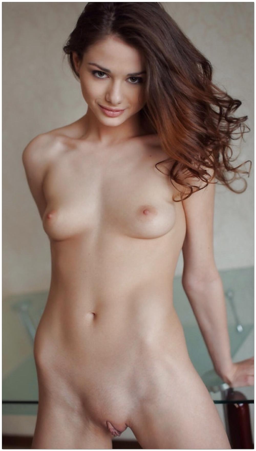 Nymphe Sex