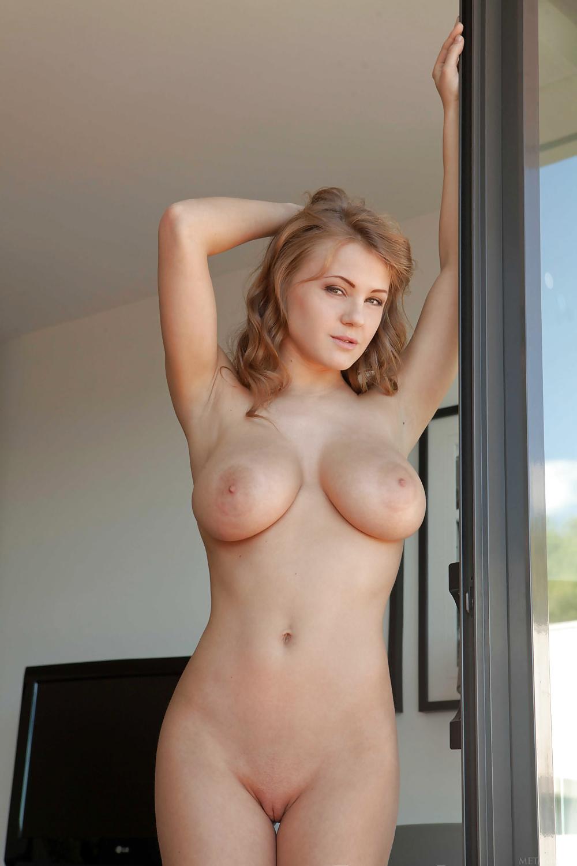 Grosse Frauen Nackt