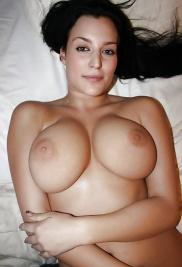 Teenager Große Brust frei Grosse Brüste:Vorteile,