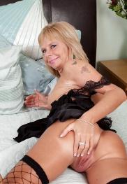 Reife Frau mag Sex, gratis Fotos